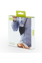 True Brands Wine Glass Lanyard - Product Mini Image