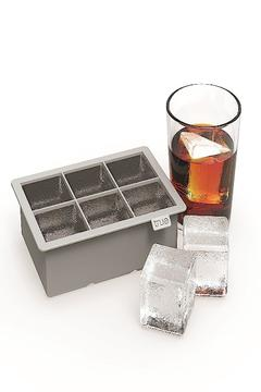 Shoptiques Product: Ice Cube Tray