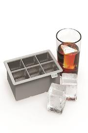True Fabrications Ice Cube Tray - Product Mini Image
