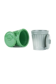 True Fabrications Wasted Shot Glasses - Product Mini Image