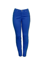 True Slim JEANS True Slim Jeggings - Product Mini Image