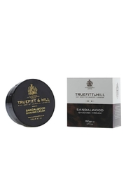 TrueFitt & Hill Sandalwood Shavingcream Bowl - Product Mini Image