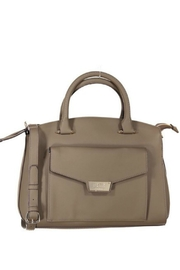 Jones New York Truffle Nina Satchel - Product Mini Image
