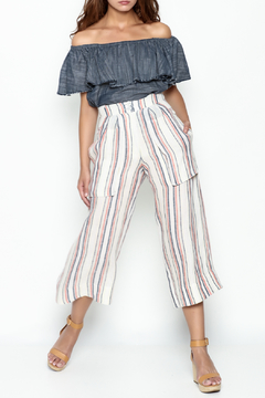Shoptiques Product: Lydia Pants