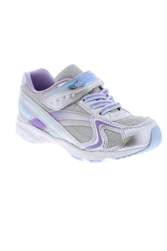 Tsukihoshi Girls Glitz in Silver/Lavender - Product List Image