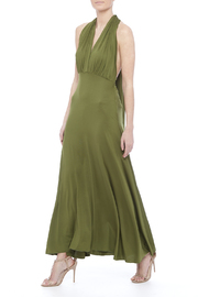 tu-anh boutique Goddess Maxi Dress - Product Mini Image