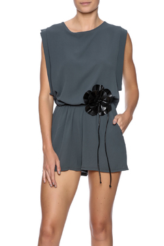 tu-anh boutique Italian Simple Jumper - Product List Image