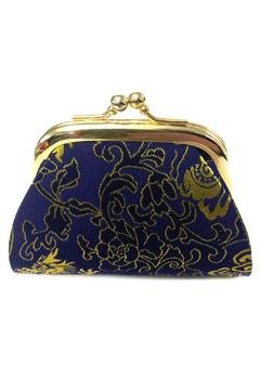 tu-anh Dragon Coin Purse - Product List Image