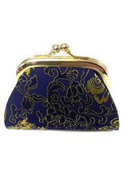 tu-anh Dragon Coin Purse - Product Mini Image