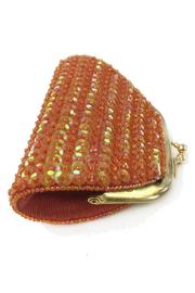 tu-anh Sequin Coin Purse - Side cropped