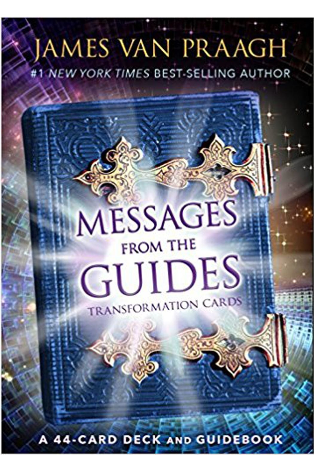 tu-anh boutique Messages From Guides - Main Image