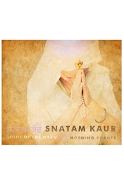 tu-anh boutique Morning Chants - Product Mini Image