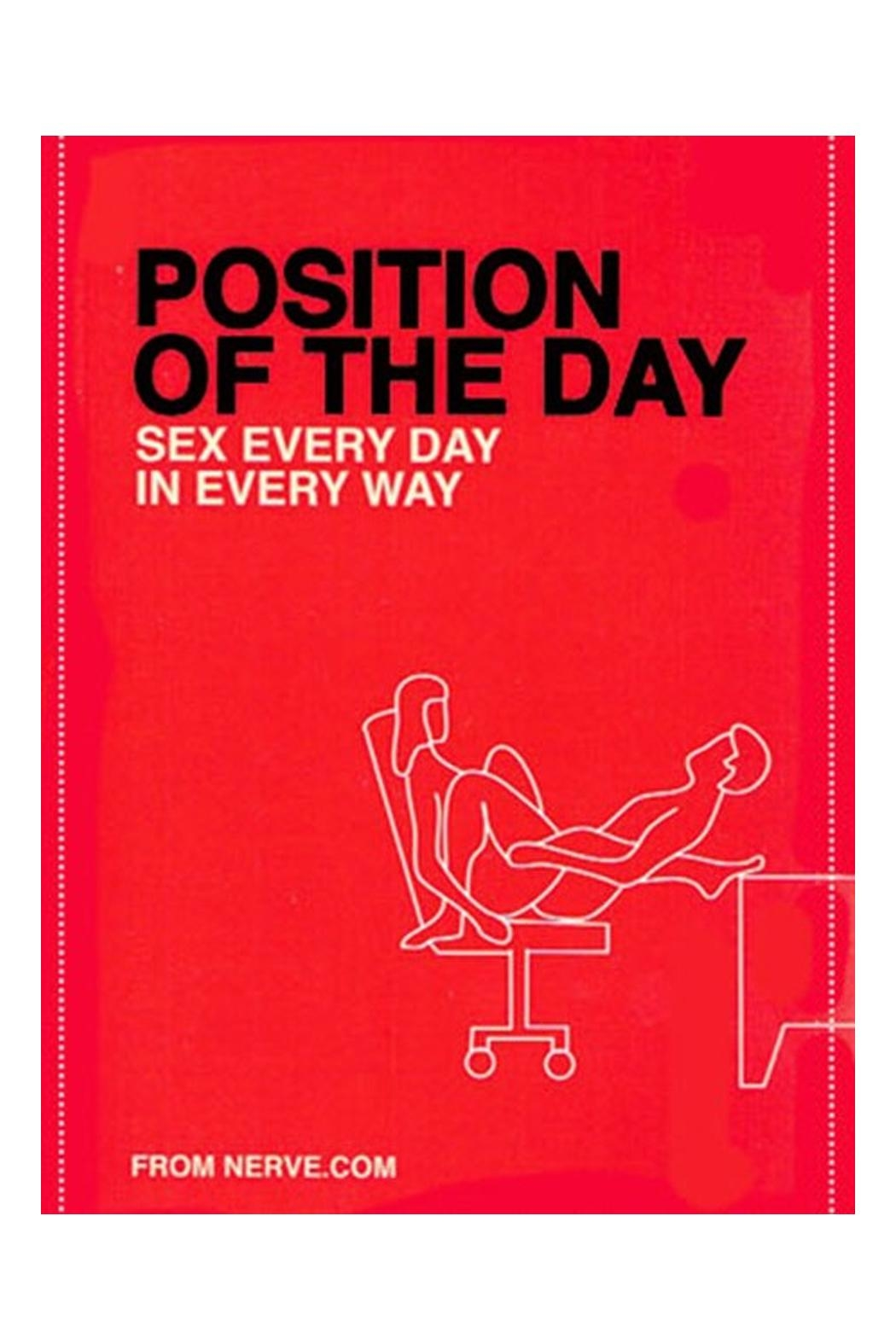 tu-anh boutique Position Of Day - Main Image