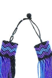 tu-anh boutique South African Necklace - Side cropped