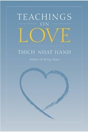tu-anh boutique Teachings On Love - Product Mini Image