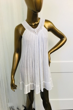 tu-anh boutique Young Goddess - Product List Image