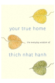 tu-anh boutique Your True Home Book - Product Mini Image