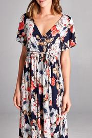 tua The Suzanne Dress - Other