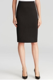 Nicole Miller Tube Pencil Skirt - Product Mini Image