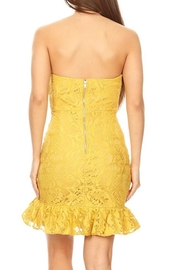shop 17 Tube Top Dress - Other