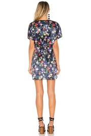 Tularosa  Bell Dress - Side cropped