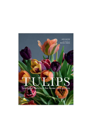 Gibbs-Smith Tulips - Product Mini Image