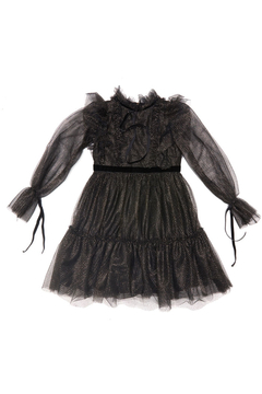 Shoptiques Product: Tulle Dress