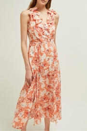 Great Plains Tulum Maxi Dress - Product Mini Image