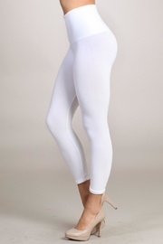 Mrena Tummy Tuck Legging - Product Mini Image