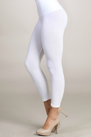 M. Rena Tummy Tuck Leggings - Product Mini Image