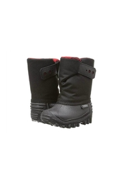 Tundra Teddy 4 Boot - Other