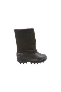 Shoptiques Product: Tundra Teddy 4 Boot