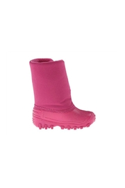 Tundra Teddy 4 Boot - Front cropped