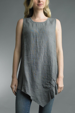 Tempo Paris  TUNIC - Product List Image