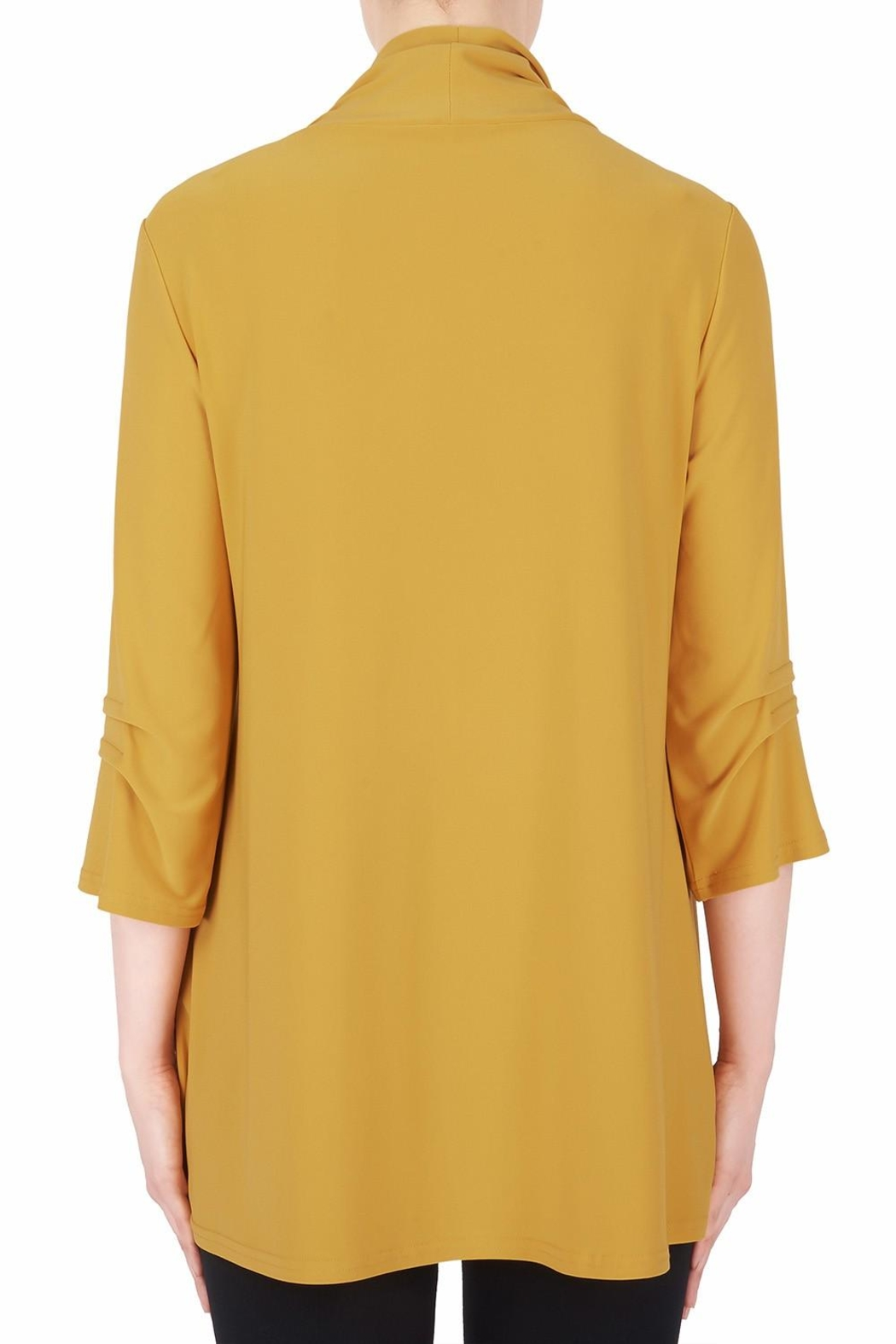 Joseph Ribkoff Tunic Top - Side Cropped Image