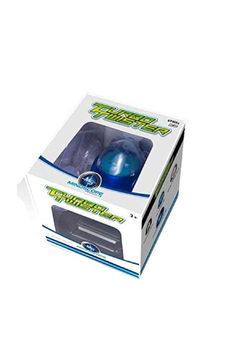 Mindscope Turbo Twister Blue - Product List Image