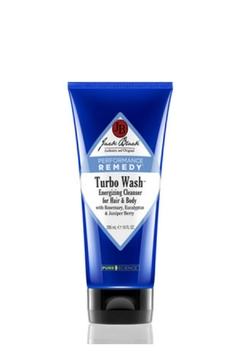 Jack Black Turbo Wash® Energizing Cleanser - Alternate List Image