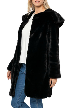 Shoptiques Product: Turner Faux Fur Coat