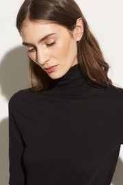 Vince Turtleneck - Product Mini Image