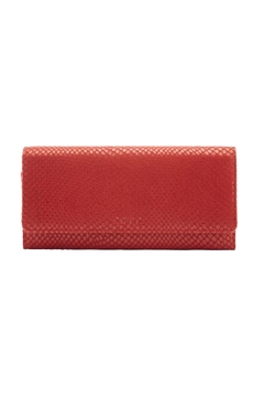 tusk Accordion Clutch Wallet - Product List Image