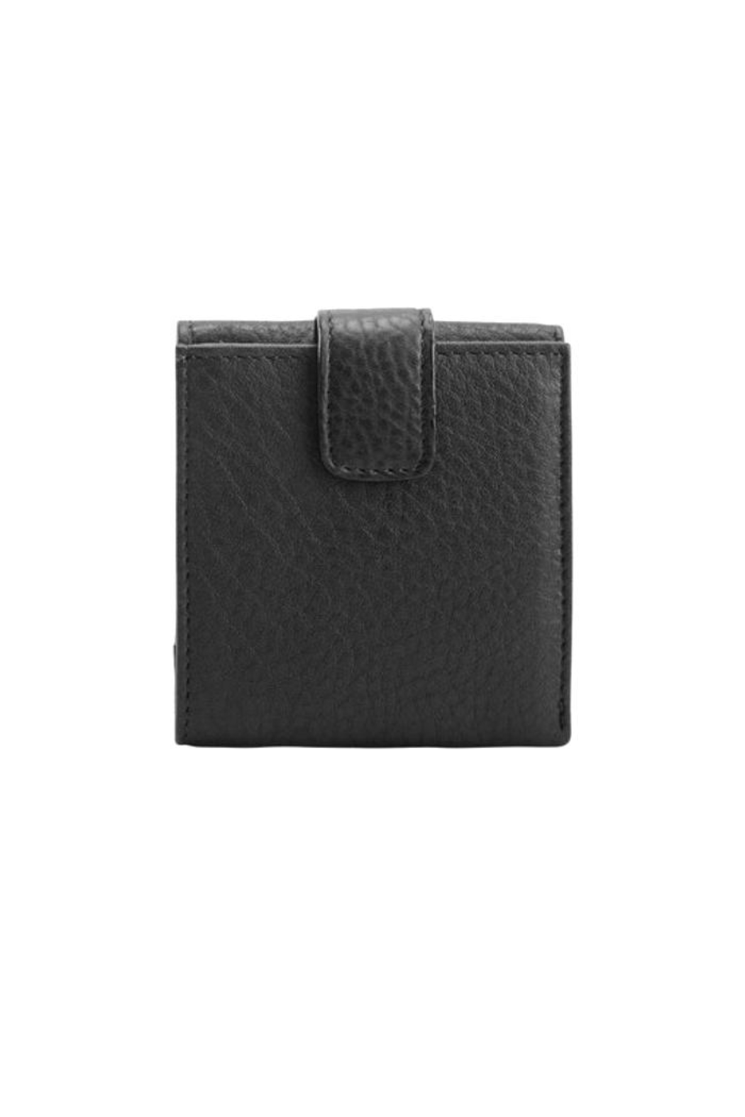 tusk Ascot L-Shaped Wallet - Side Cropped Image