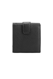 tusk Ascot L-Shaped Wallet - Side cropped