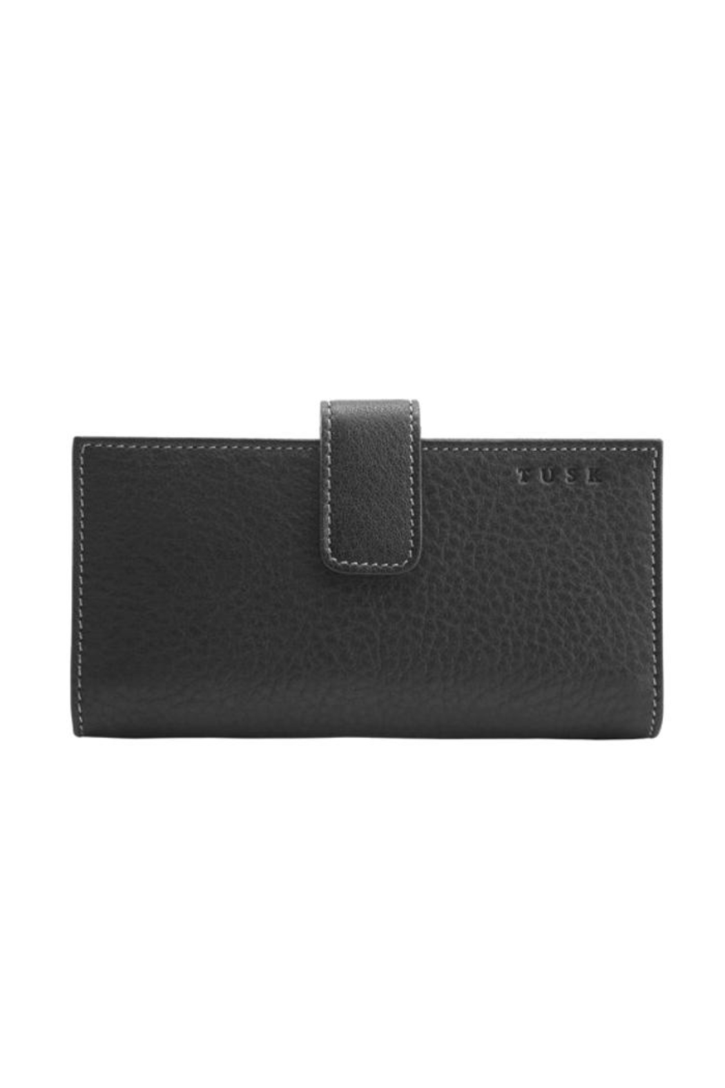 tusk Ascot Slim-Clutch Wallet - Main Image