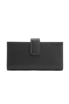 tusk Ascot Slim-Clutch Wallet - Product List Image