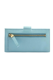 tusk Ascot Slim-Clutch Wallet - Front full body