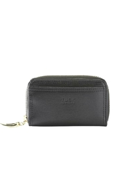 tusk Madison Coin-Card Case - Front cropped