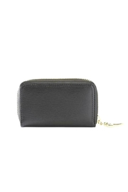 tusk Madison Coin-Card Case - Front full body