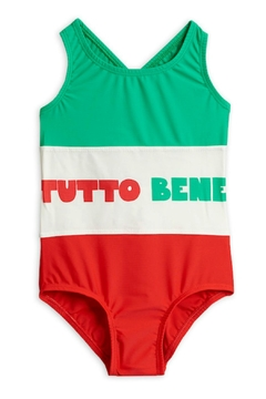 Shoptiques Product: Tutto Bene Swimsuit