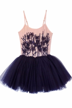 Tutu Du Monde Ballet Tulle Dress - Alternate List Image
