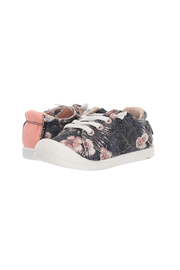 Roxy TW Bayshore Shoe - Product Mini Image